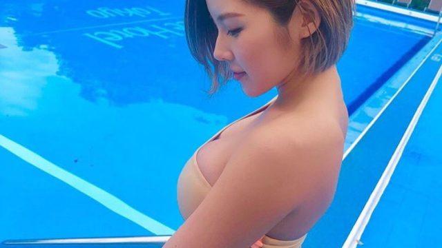 SOYOUNソヨンさんの画像