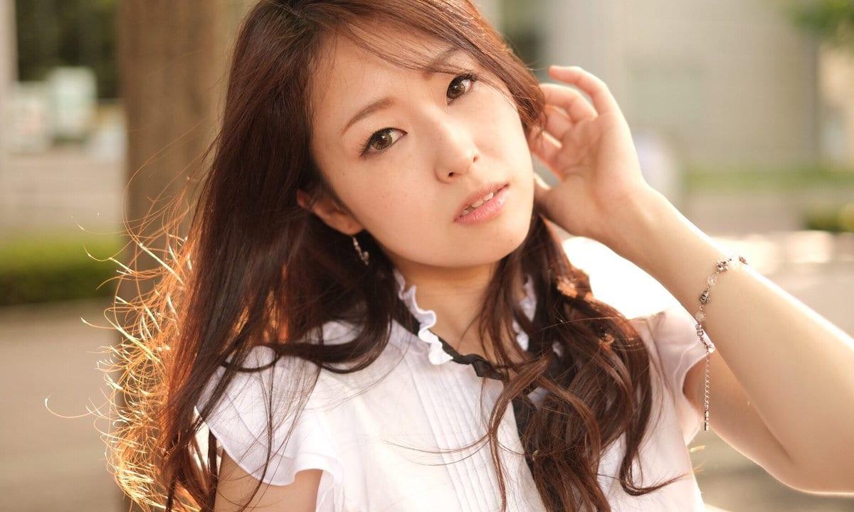 歌手chizuさん