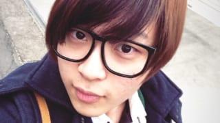 ユキ_yukiさん