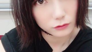 Mitsuki(遠藤三貴)さんの写真