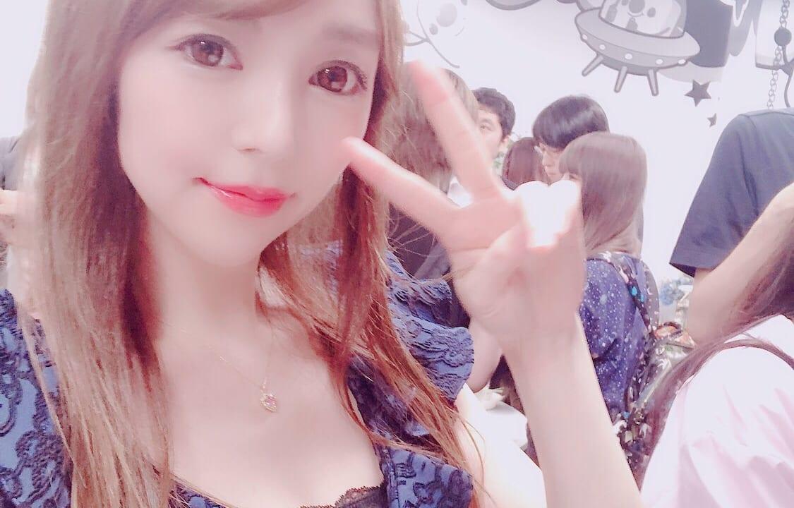 内田もあさんの写真