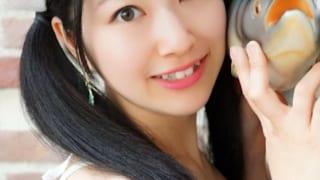 鮭山未菜美さんの写真