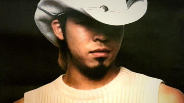 岩崎タイチさんの写真