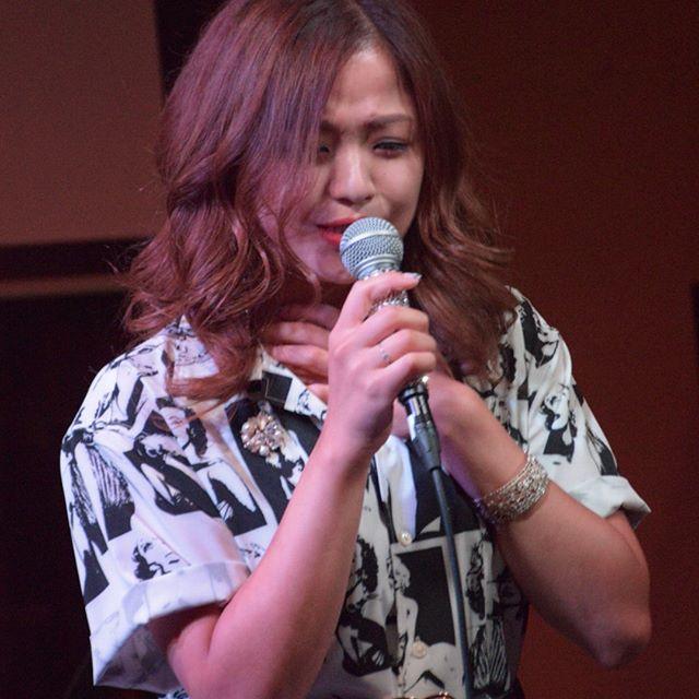 江里佳さん