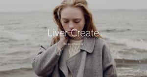 LiverCreate