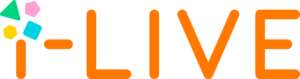 i-LIVE 公式サイト